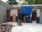 View the album KPFARS Construction 2012